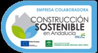 Empresas con certificado sostenible