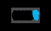 Logo Proveedor Came